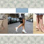 Best Shoes Ideas for Petites Girls